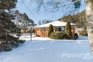 Residential Property for sale in 306 Main St. N, Uxbridge, ON L9P 1R6, Uxbridge, Ontario, L9P 1R6