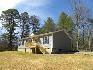 Single Family for sale in 36 Tempie Lane, Arden, NC, 28704