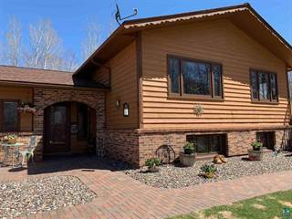 Duluth Apartment Buildings For Sale 13 Multi Family Homes In