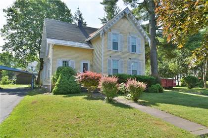 Residential Property for sale in 5 Franklin Avenue, Clinton, NY, 13323