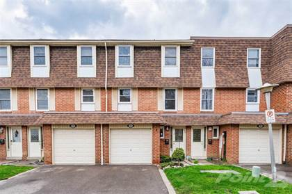 Residential Property for sale in 30 Heslop Rd, Milton, Ontario, L9T1B3