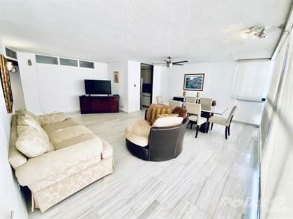 Condominium for rent in 6400 Isla Verde Avenue, Carolina, PR, 00979