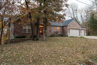 Single Family for sale in 1635 King Arthur Drive, Marthasville, MO, 63357