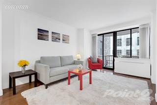 Condo for sale in 45 East 25th Street 9C, Manhattan, NY, 10010
