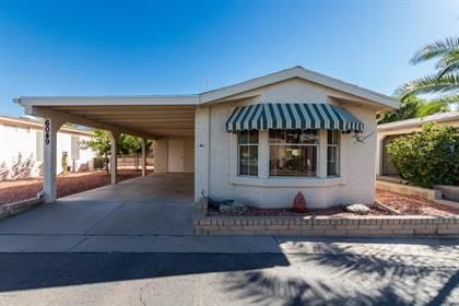 Residential Property for sale in 6049 S OAKMONT Drive, Chandler, AZ, 85249