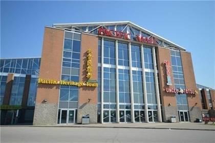 Commercial for sale in 4300 Steeles Ave E E18, Markham, Ontario, L3R0Y5