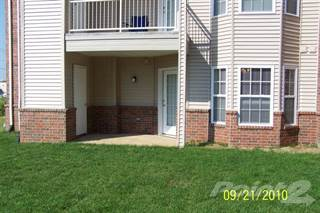 Apartment for rent in OZARK-EMBASSY - Two Bedroom, One Bathroom, Ozark, MO, 65721