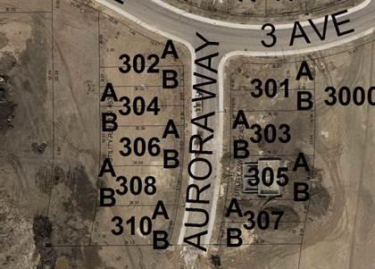 Vacant Land for sale in 306 Aurora WY, Cold Lake, Alberta, T9M0E3