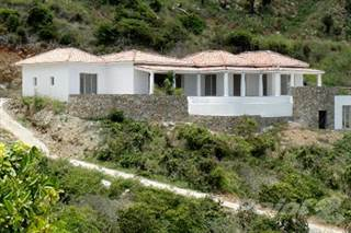 Residential Property for sale in Villa David, Oyster Pond, Sint Maarten