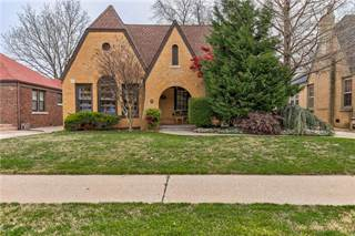 Single Family for sale in 225 NW 35th Street, Oklahoma City, OK, 73118