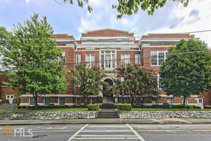 Residential Property for rent in 978 North Ave 306, Atlanta, GA, 30306