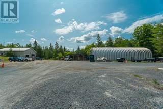Industrial for sale in 3385 Van Order DR, Kingston, Ontario, K0H1M0