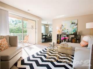 Apartment for rent in Ashford Druid Hills - 3 Bedroom CT, Atlanta, GA, 30329