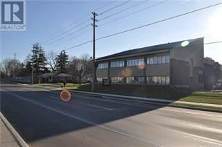 Comm/Ind for rent in 1555 GLENORA DRIVE, London, Ontario