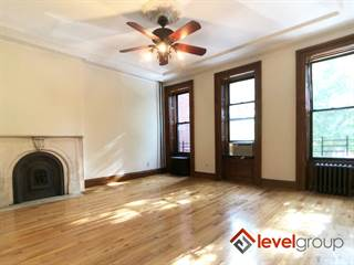 Townhouse for rent in 35 Park Place C, Brooklyn, NY, 11217