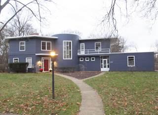 Single Family for rent in 1739 Embury Road, Kalamazoo, MI, 49008