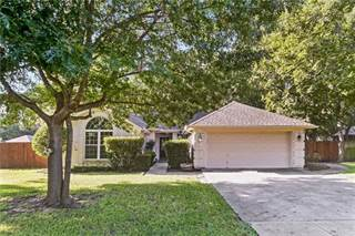 Single Family for sale in 1319 Dahlia Drive, Grand Prairie, TX, 75052