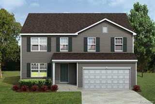 Single Family for sale in 57958 Rosecrest Street, New Haven, MI, 48048