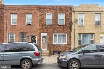 Residential Property for sale in 1937 S 9TH STREET, Philadelphia, PA, 19148