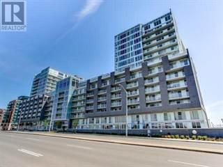 Condo for sale in 555 WILSON AVE 105, Toronto, Ontario, M3H0C5