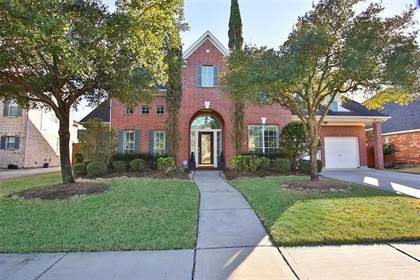 Residential Property for sale in 12011 Bolero Point Lane, Houston, TX, 77041