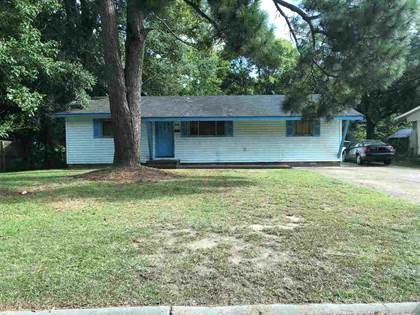 Residential Property for sale in 1630 WOODBURN ST, Jackson, MS, 39212