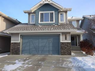 Single Family for sale in 5013 213A ST NW, Edmonton, Alberta