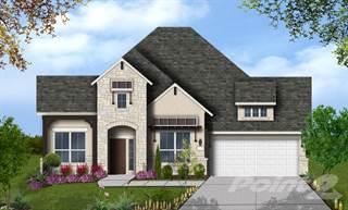 Single Family for sale in 7646 Goldstrike Dr, San Antonio, TX, 78254