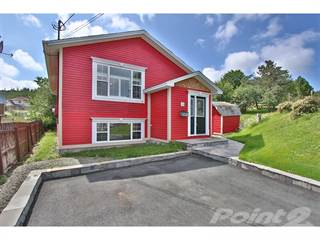 Residential Property for sale in 14 Cockholds Cove Road, St. John's, Newfoundland and Labrador