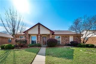 Single Family for sale in 904 Filmore Drive, Plano, TX, 75025