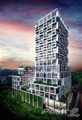 Residential Property for sale in 2131 Yonge Stree, Toronto, Ontario, M4S 2A7