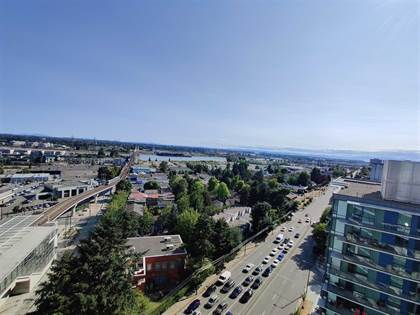 Single Family for sale in 8189 CAMBIE STREET 1608, Vancouver, British Columbia, V6P0G6