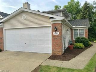 Single Family for rent in 19316 Bradford Ct, Strongsville, OH, 44149