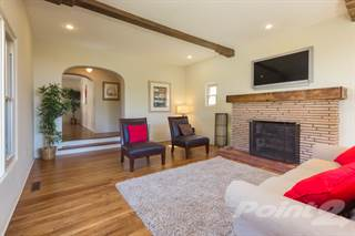 Residential for sale in 4623 Natalie Drive, San Diego, CA, 92115