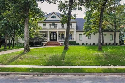 Residential Property for sale in 3451  E Fredricksburg  CIR, Fayetteville, AR, 72703