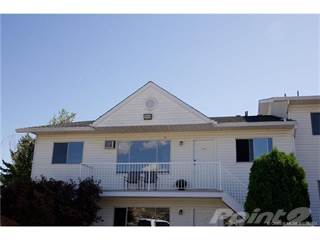 Single Family for sale in 4305 Bellevue Drive, Vernon, British Columbia