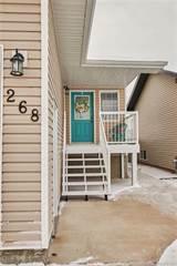 Residential Property for sale in 268 Sierra Drive SW, Medicine Hat, Alberta