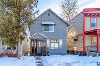 Multifamily for sale in 1020-1020 1/2 E 4th St, Duluth, MN, 55805