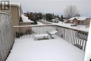 Single Family for rent in 65 BILLIARDS WAY, Greater Sudbury, Ontario