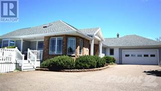 Single Family for sale in 24 Bayside Drive, Stratford, Prince Edward Island