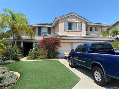 Residential Property for sale in 16762 Santa Corina Court, San Diego, CA, 92127
