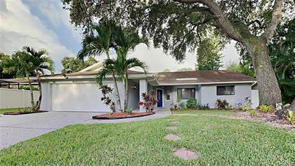 Residential Property for sale in 2152 BEVERLY LANE, Clearwater, FL, 33763