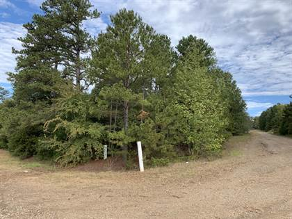Lots And Land for sale in Bennett Orchard Estates Lot 12, London, AR, 72847