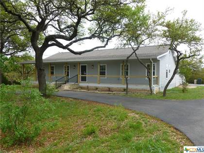 Residential Property for sale in 1076 Ewing Court, Canyon Lake, TX, 78133