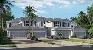 Multi-family Home for sale in 4700 Tidewater Preserve Blvd., Bradenton, FL, 34208