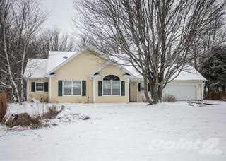 Residential Property for sale in 38 Gravenstein Drive, Berwick, Nova Scotia