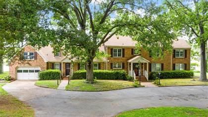 Residential Property for sale in 3101 Bray Road, Virginia Beach, VA, 23452