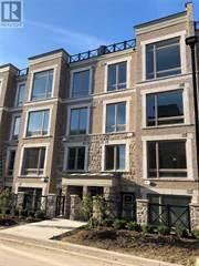 Condo for rent in 20 WESTMEATH LANE 2313, Markham, Ontario, L6B1N5
