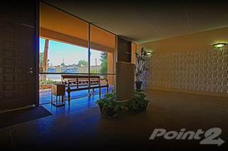 Apartment for rent in The Van Buren - 3x2, Tucson City, AZ, 85711