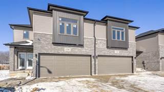 Residential Property for sale in 1208 Kamloops, Windsor, Ontario, N8W5P2
